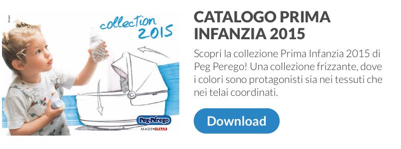 download_catalogo
