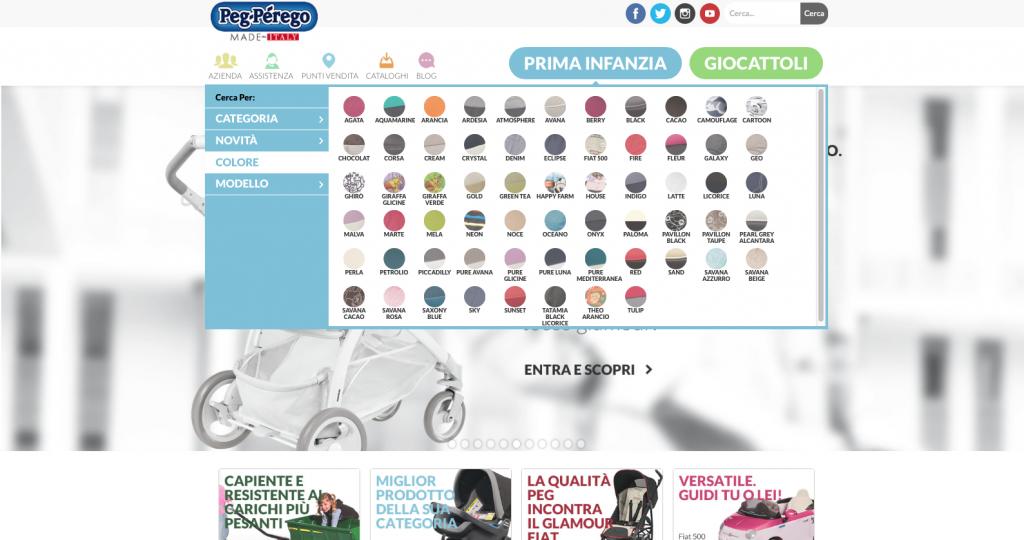 website_ricerca_colore1-1024x540
