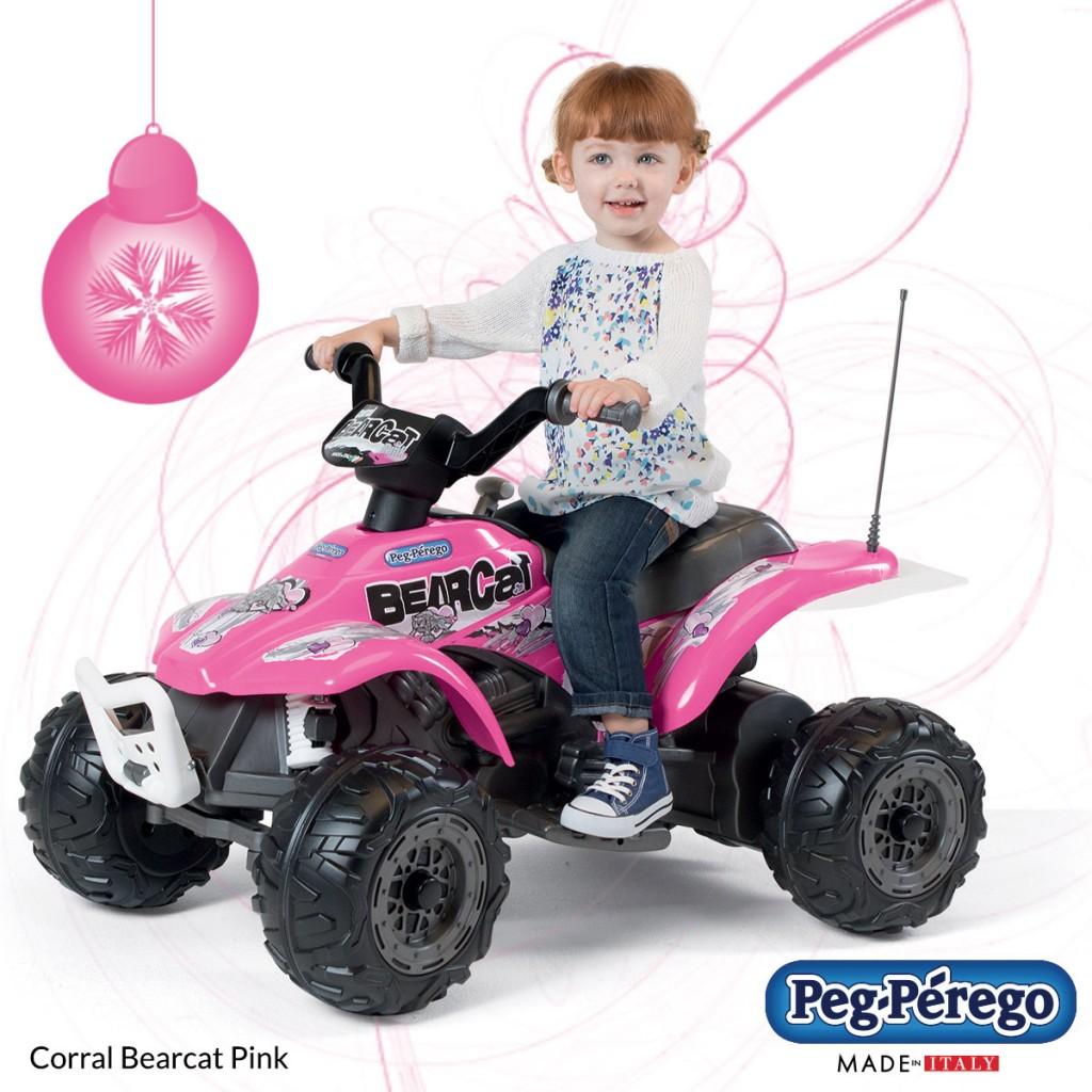 peg-perego_Corral-Bearcat-Pink_natale