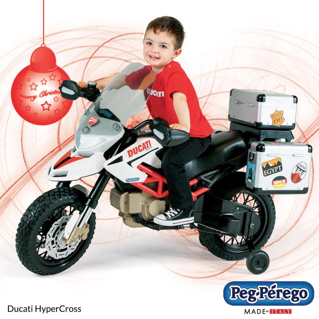 peg-perego_Ducati-Hypercross_natale