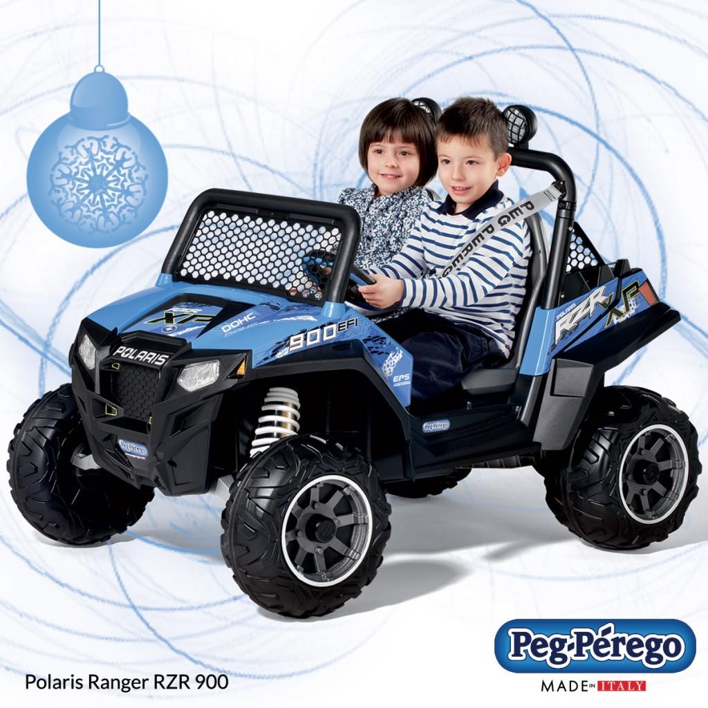 peg-perego_Polaris-Ranger-RZR-900_natale
