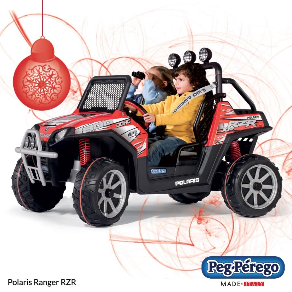 peg-perego_Polaris_Ranger_RZR_natale
