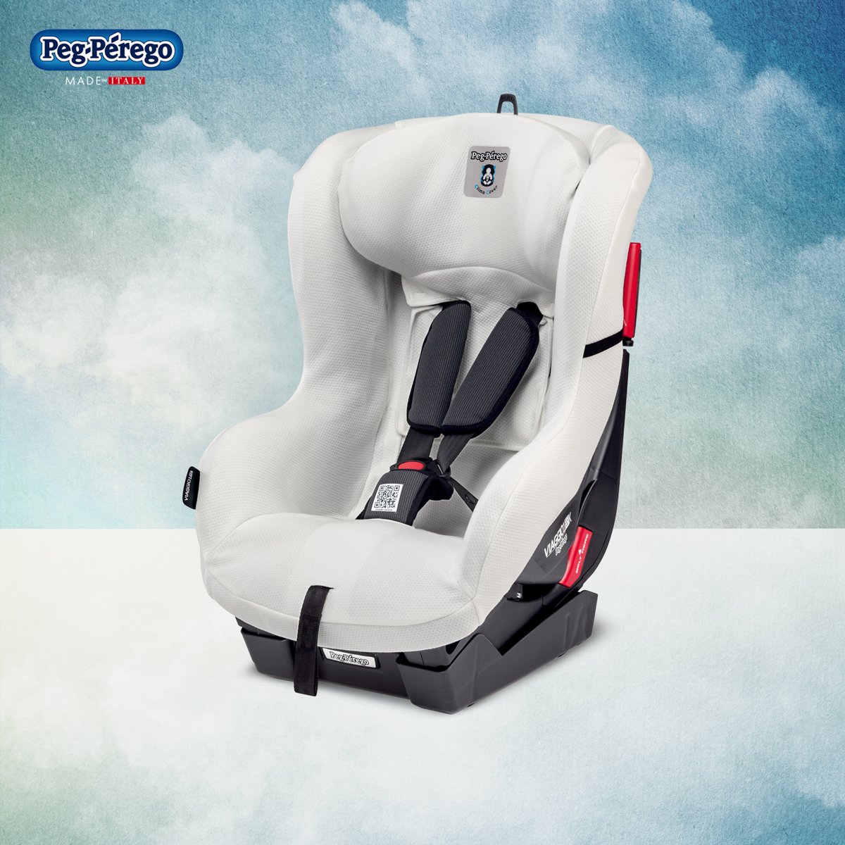 02_clima_cover_car_seat_eng