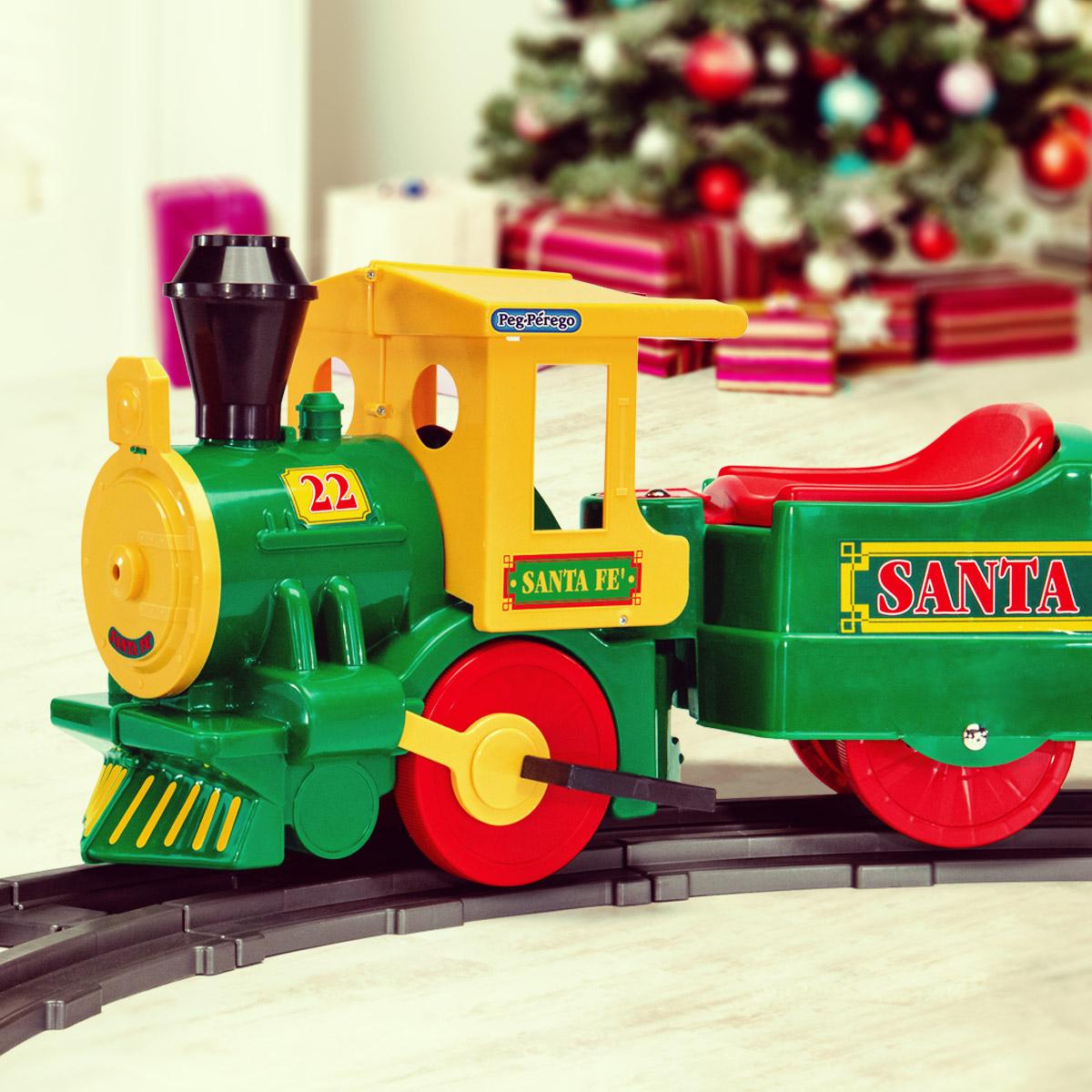 04_santa_fe_train