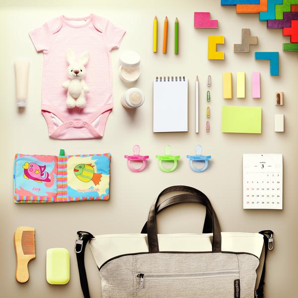 pegperego-organized-mum-elite