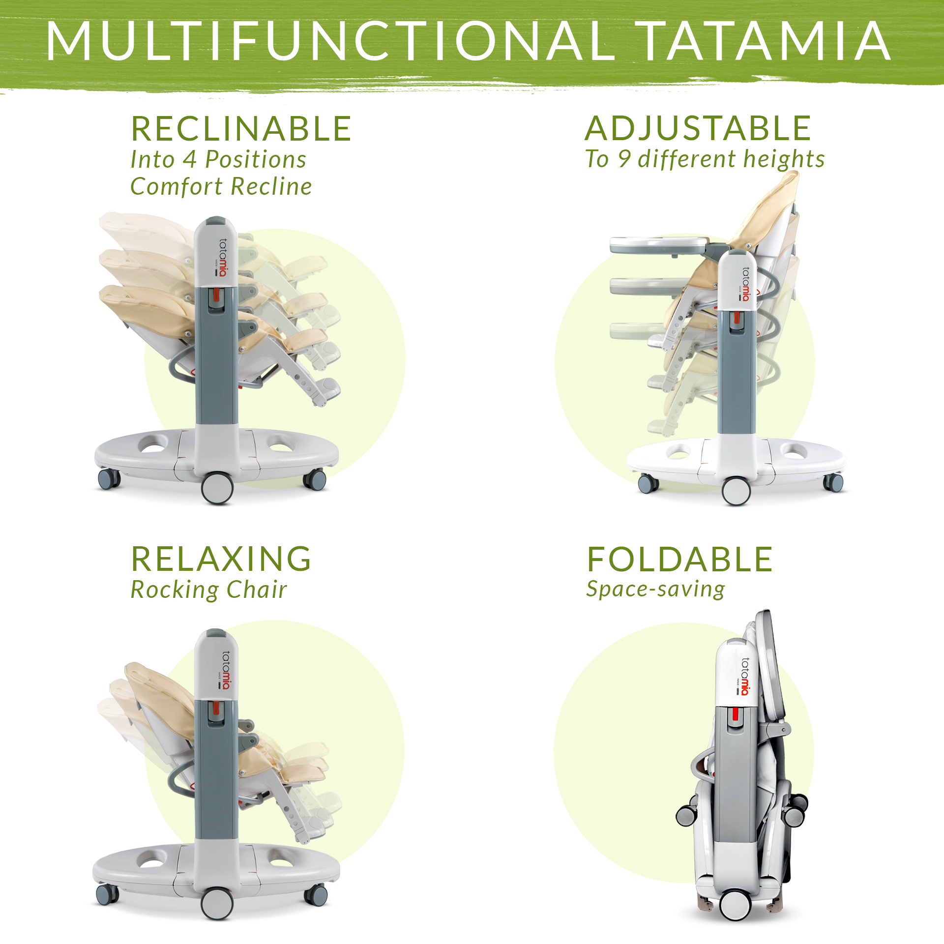 peg-perego-multifunctional-tatamia