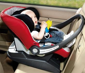 Los Angeles negozio ufficiale all'ingrosso online FAQ Sicurezza in auto ‹ Si vede che vale | Il blog di Peg Perego