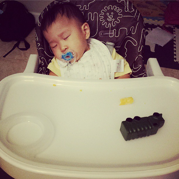 bimbo_addormentato