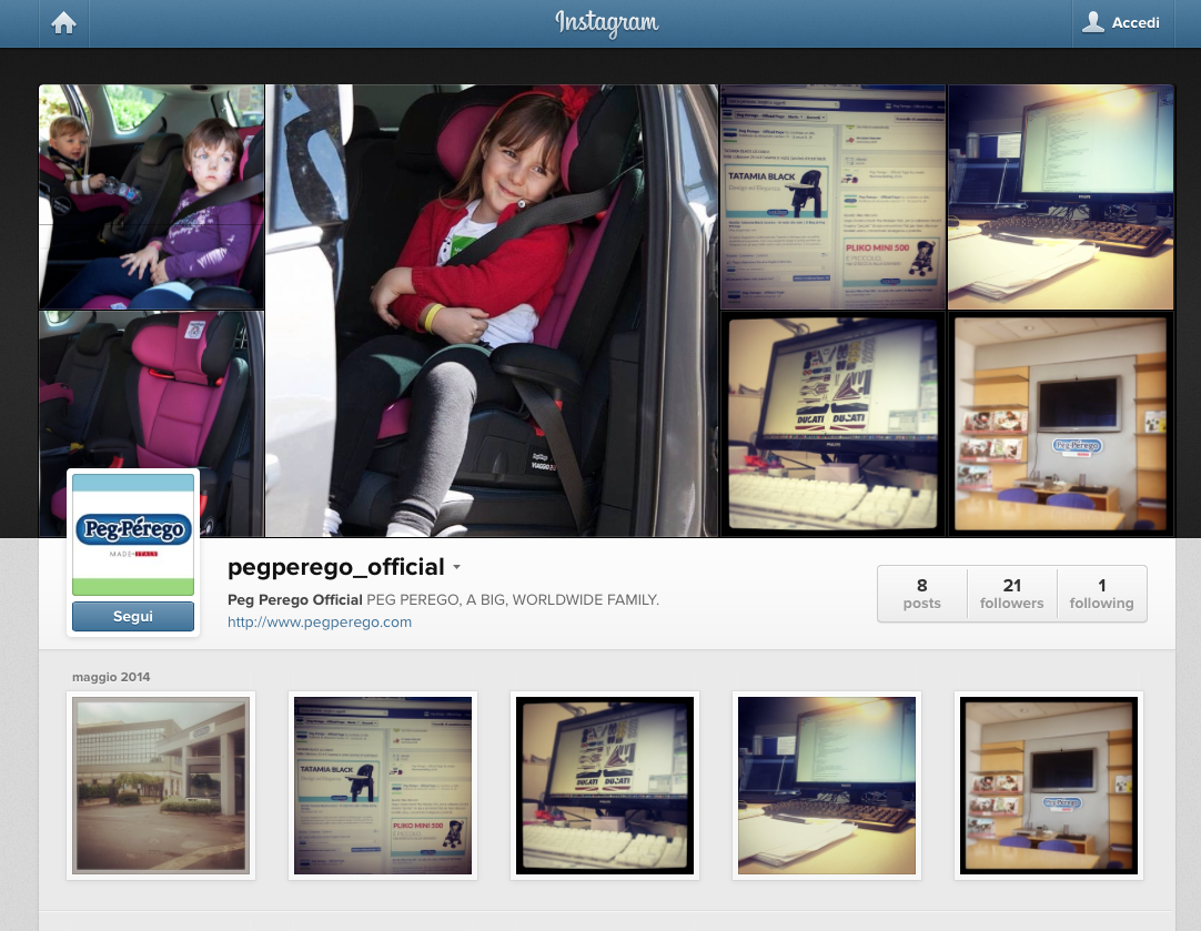 pegperego_instagram