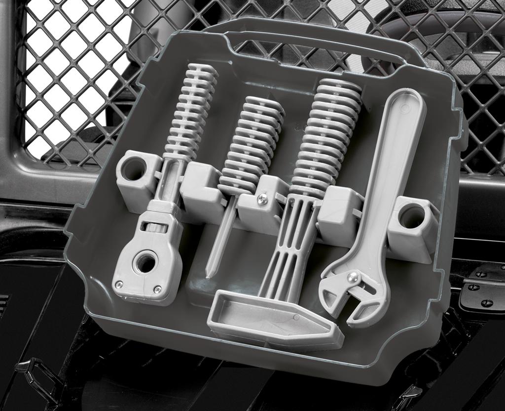 gauchosp2014_toolbox