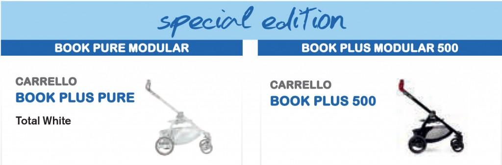 carrelli_special_pegperego