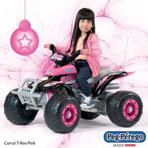 peg-perego_Corral-T-Rex-Pink_natale