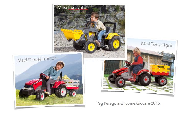 trattori_PegPerego