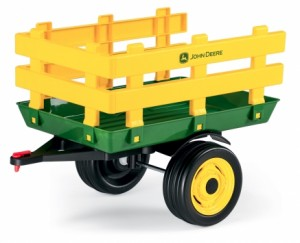 john-deere_stake-side_trailer_carrello