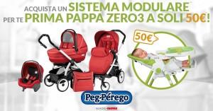 promozione_pegperego_2016
