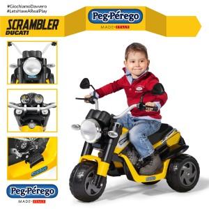 peg-perego_giocattolo-presentazione-prodotti-nuovi_Scrambler_Ducati_negozi