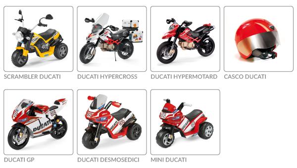 gamma-Ducati_600X340