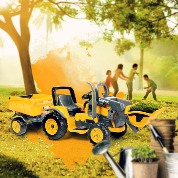 deere-construction-loader-full-pegperego