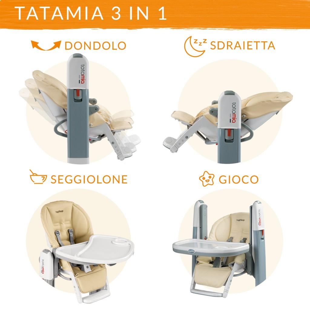 peg-perego-tatamia-3-in-1