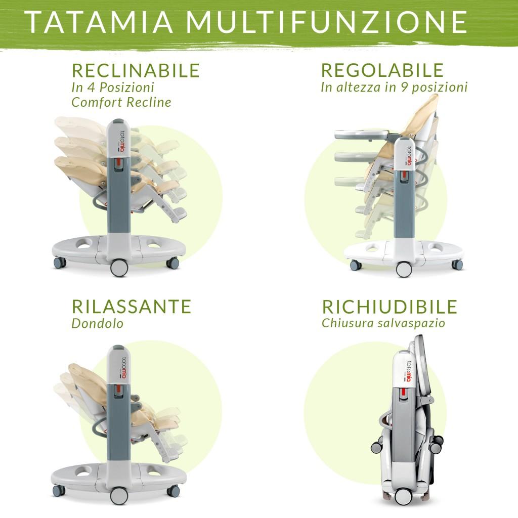 peg-perego-tatamia-multifunzione