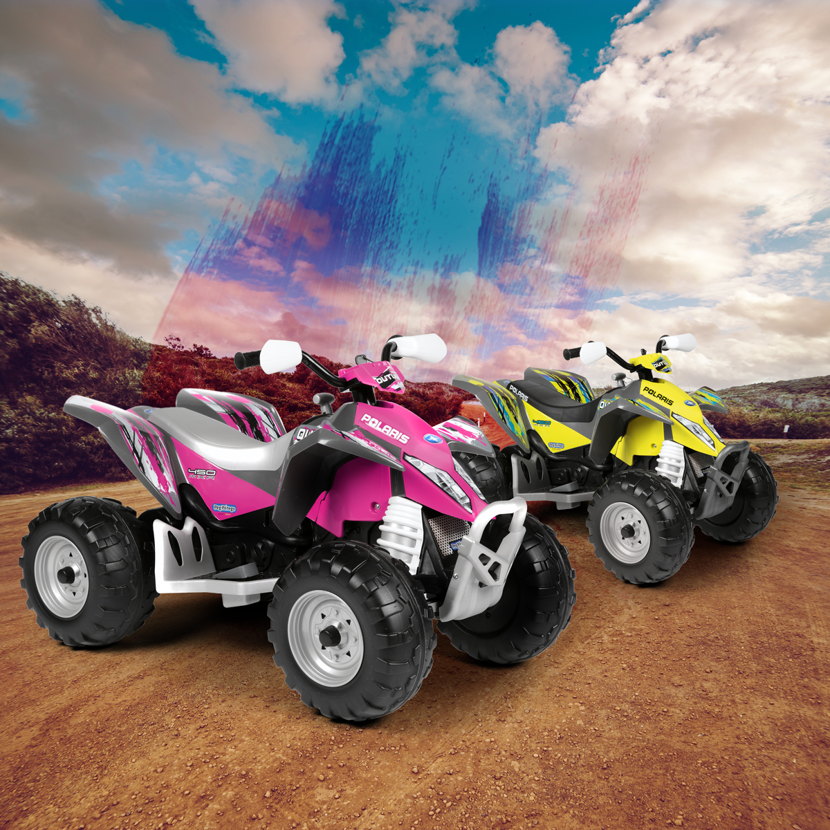 peg-perego-polaris-outlaw-pink-citrus
