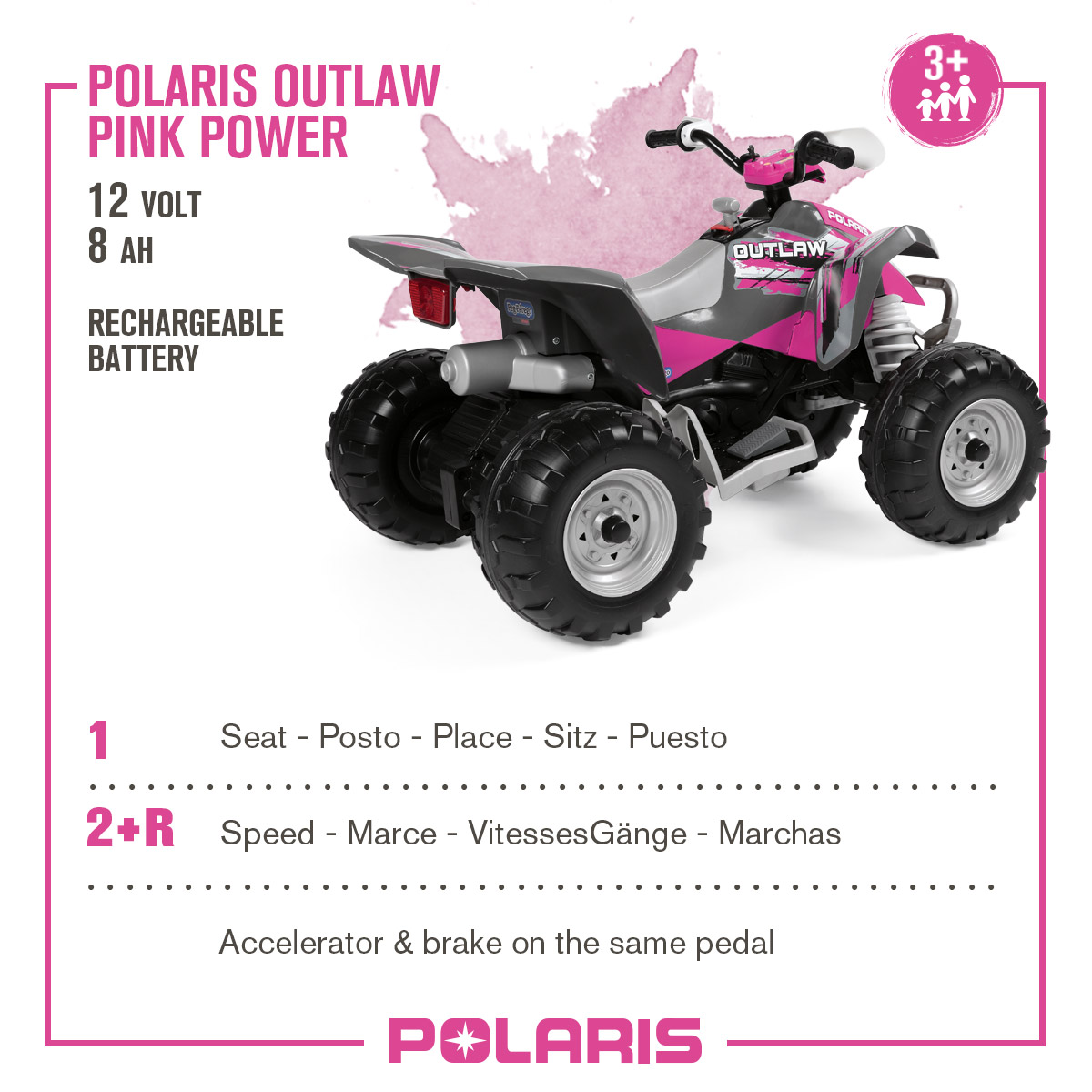 peg-perego-polaris-tech-pink