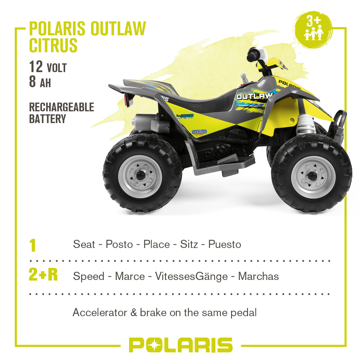 peg-perego-polaris-tech-citrus