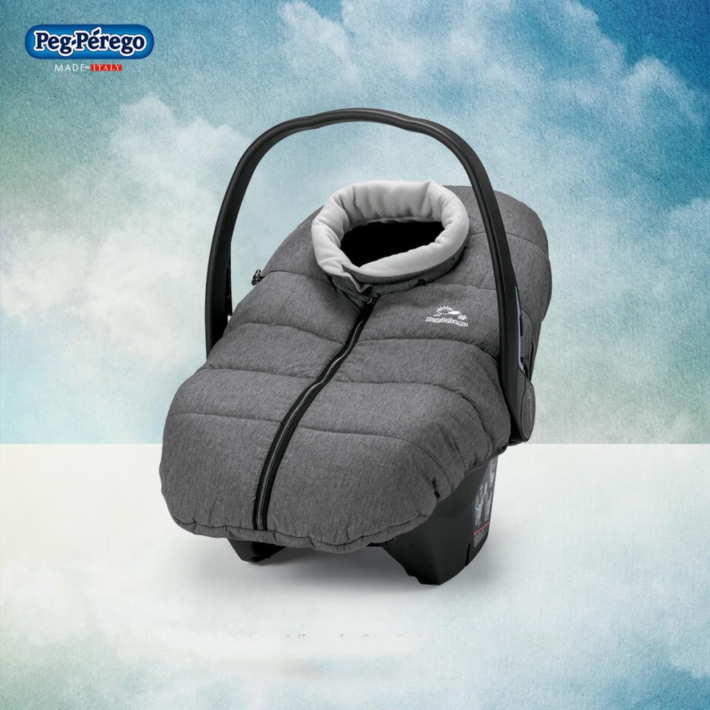 viaggiare-in-inverno-con-i-bambini-igloo-peg-perego_MOD