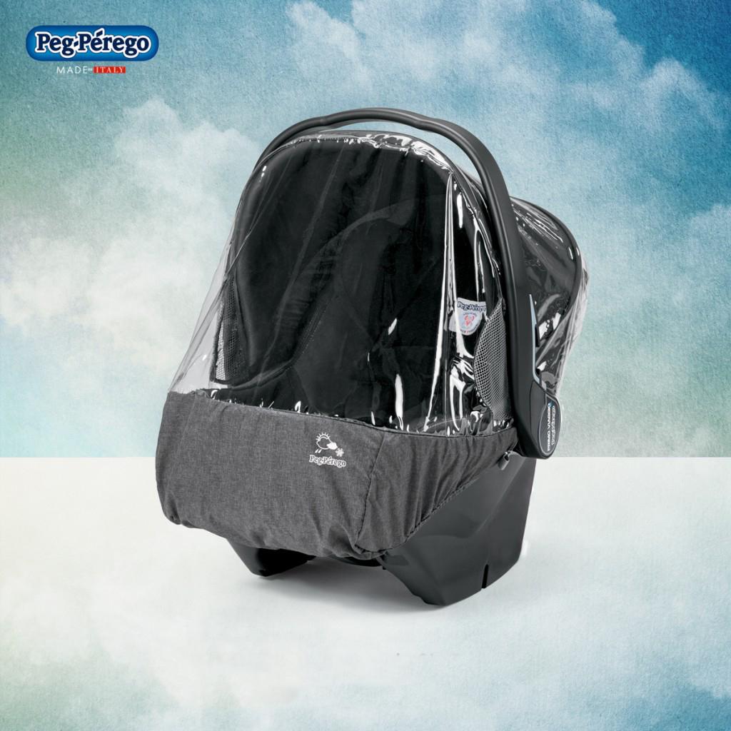 viaggiare-in-inverno-con-i-bambini-rain-cover-peg-perego_MOD