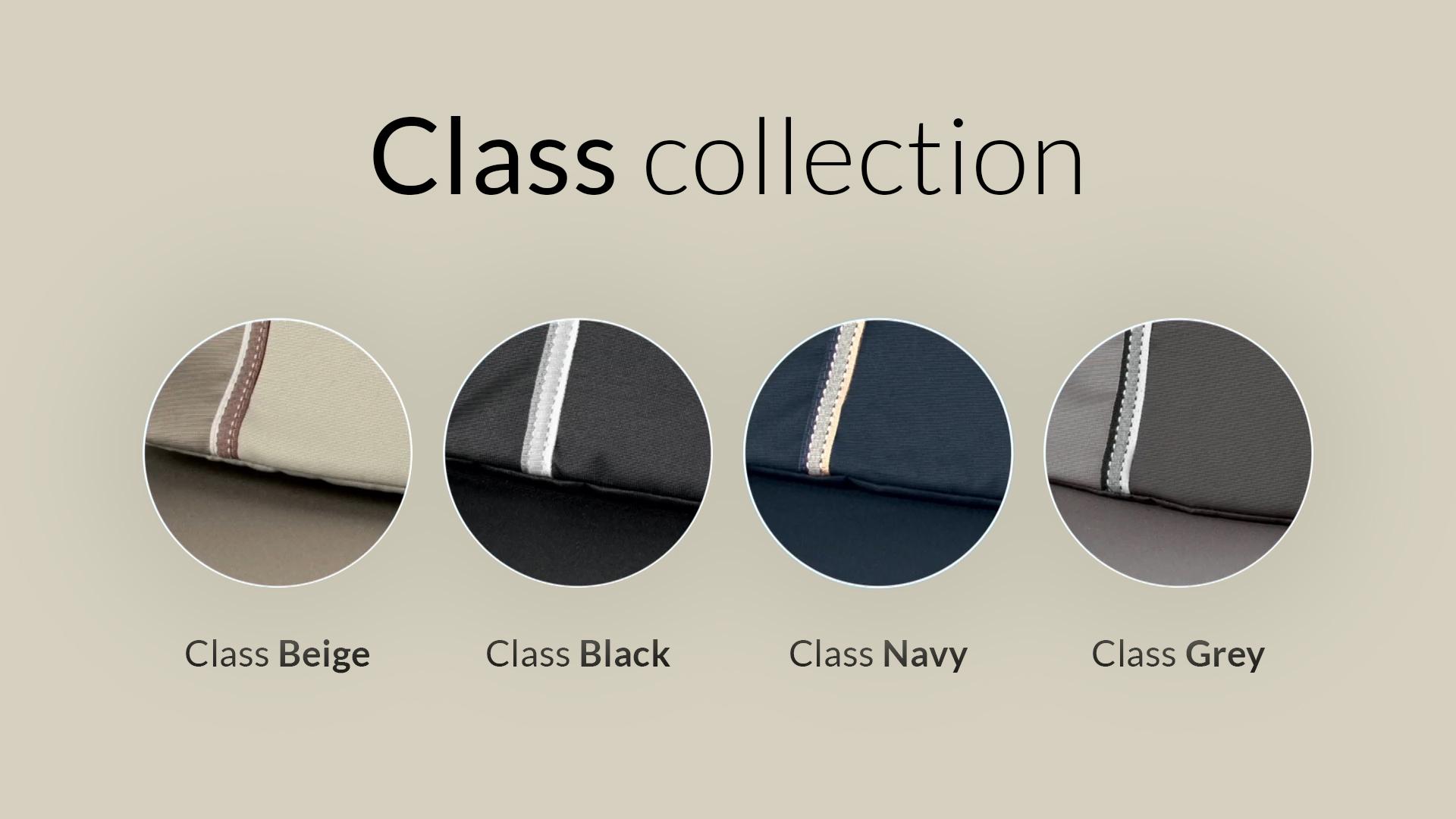 peg perego collezione class
