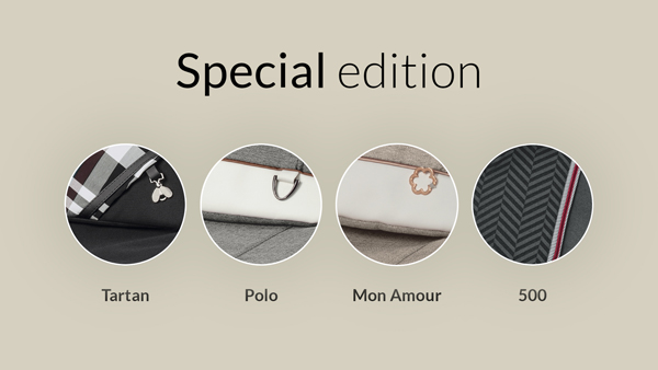 peg perego collezione special edition