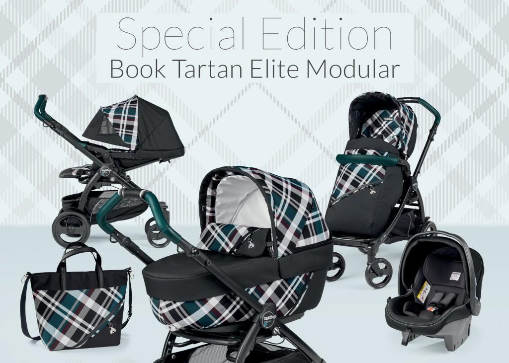 SpecialEdition_Tartan