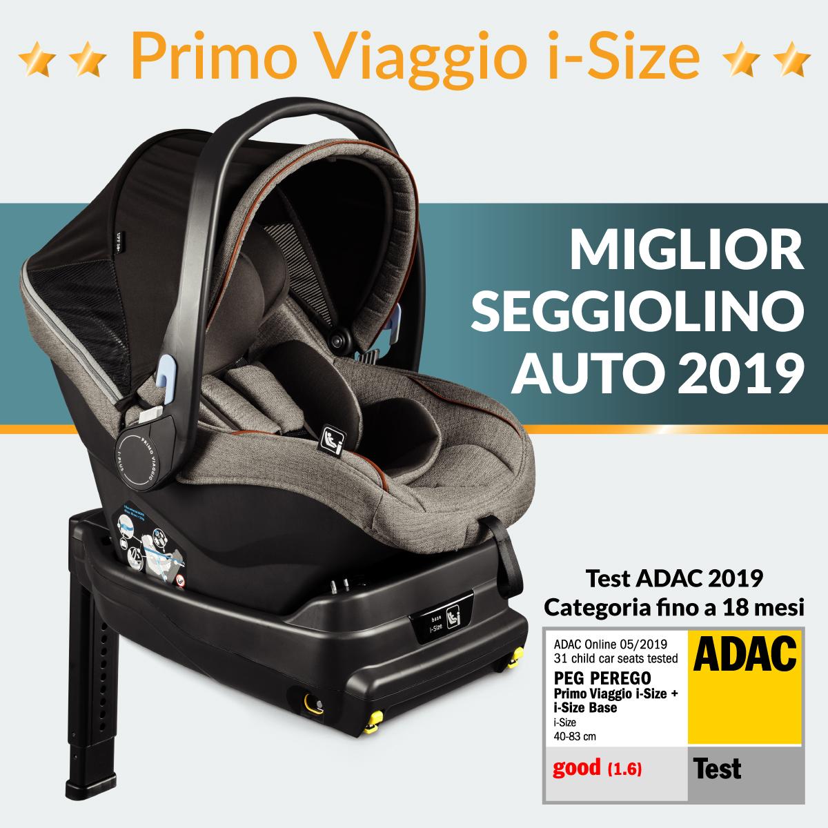 Peg-Perego_FB_Primo-Viaggio-i-Size_ADAC
