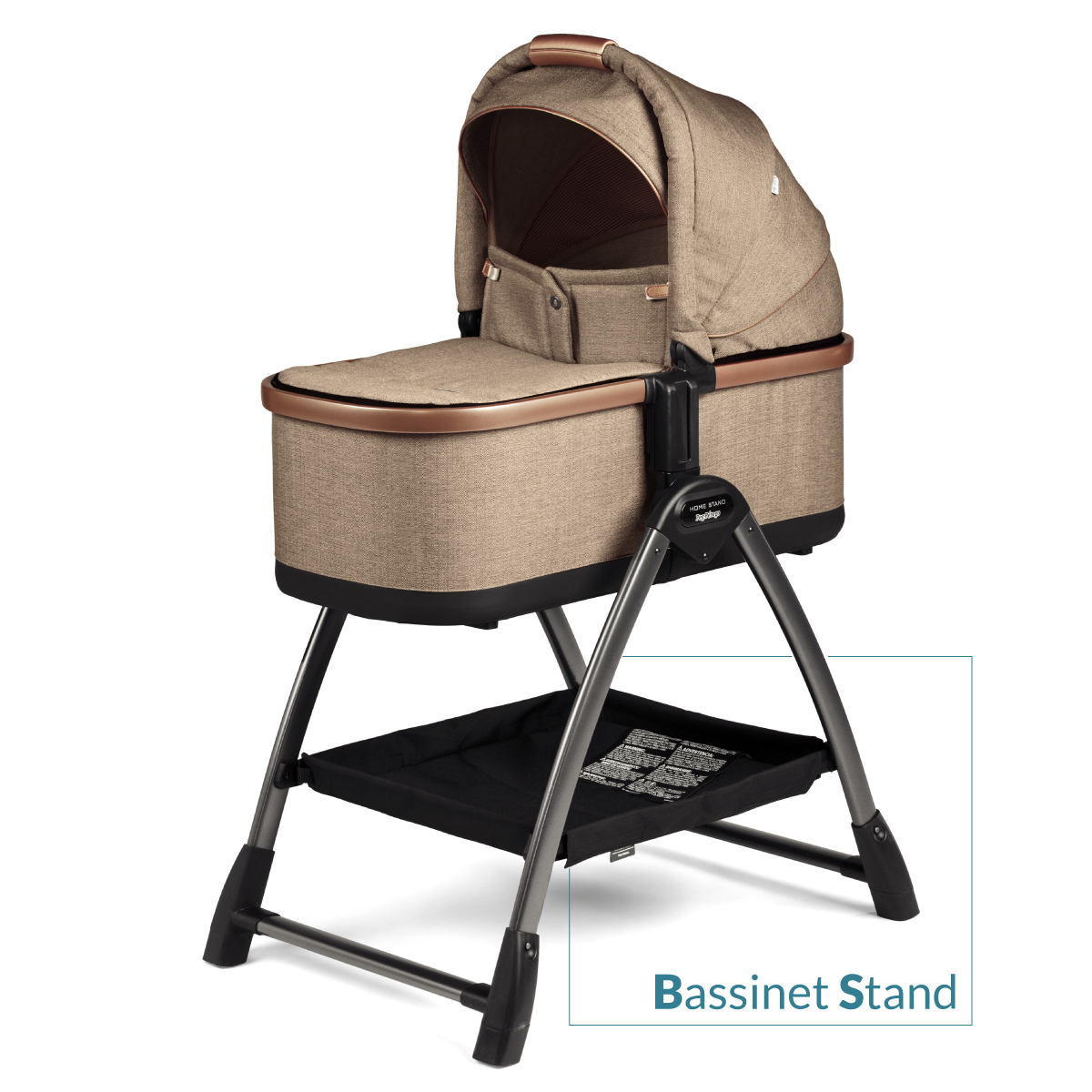 Ypsi_Blog_cover_bassinet