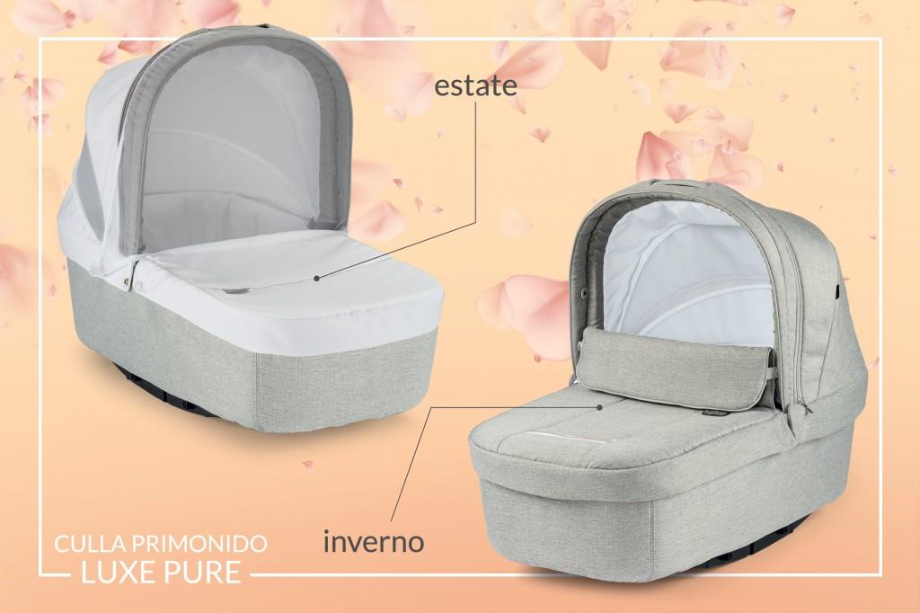 Culla_Primonido_EstateInverno-rett_rev4
