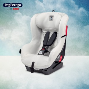 peg perego clima cover viaggio 1 duo fix k