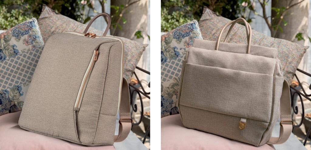 bag_backpack_book_lounge_modular_monamour